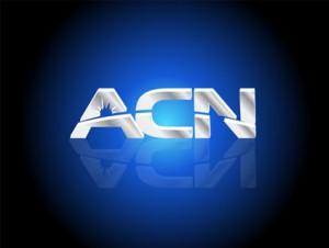 acn scam