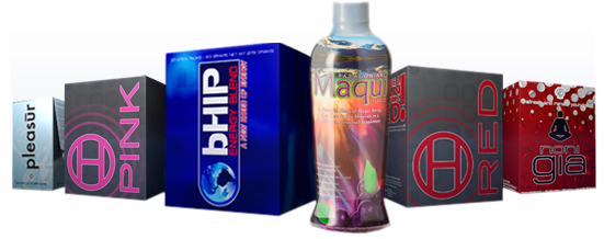 Is bHIP Global The Next BIG Energy Drink Business?