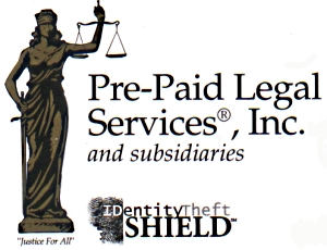 prepaid-legal-scam