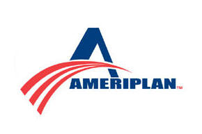 Ameriplan Scam Reports – Are They True?