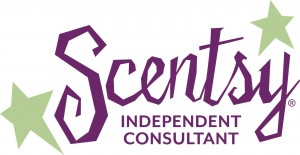 Scentsy Scam Exposed   How To Make Money With The Scentsy Business