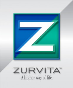 The Zurvita Business Opportunity Exposed – Is It A Scam?