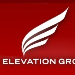 the elevation group review